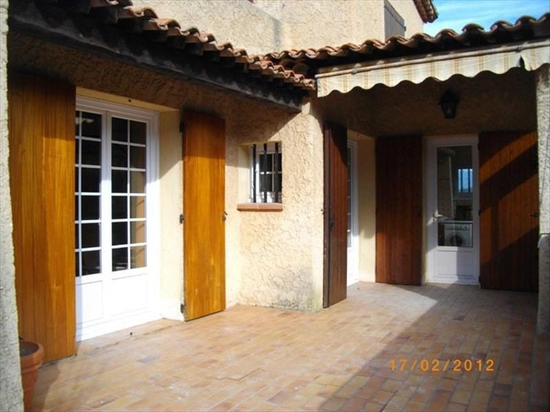 Deluxe sale house / villa St mandrier sur mer 855000€ - Picture 4