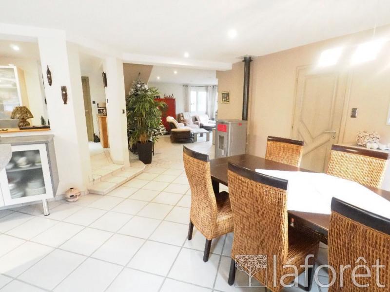 Vente maison / villa Rhinau 480000€ - Photo 4