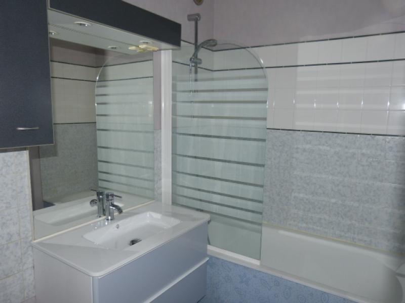 Vente appartement Caen 131000€ - Photo 2