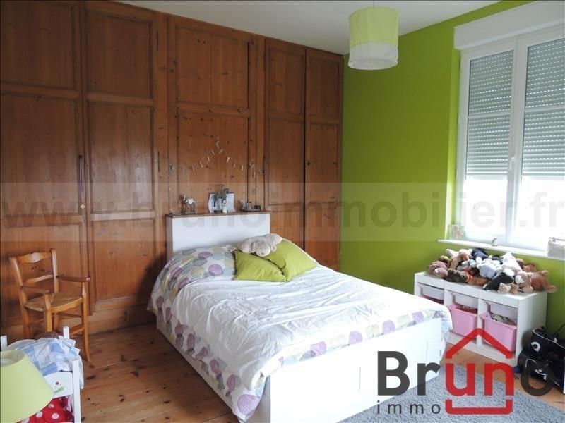Verkoop  huis Crecy en ponthieu 296400€ - Foto 15