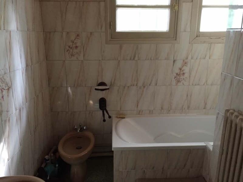 Vente maison / villa Poitiers 183000€ -  8