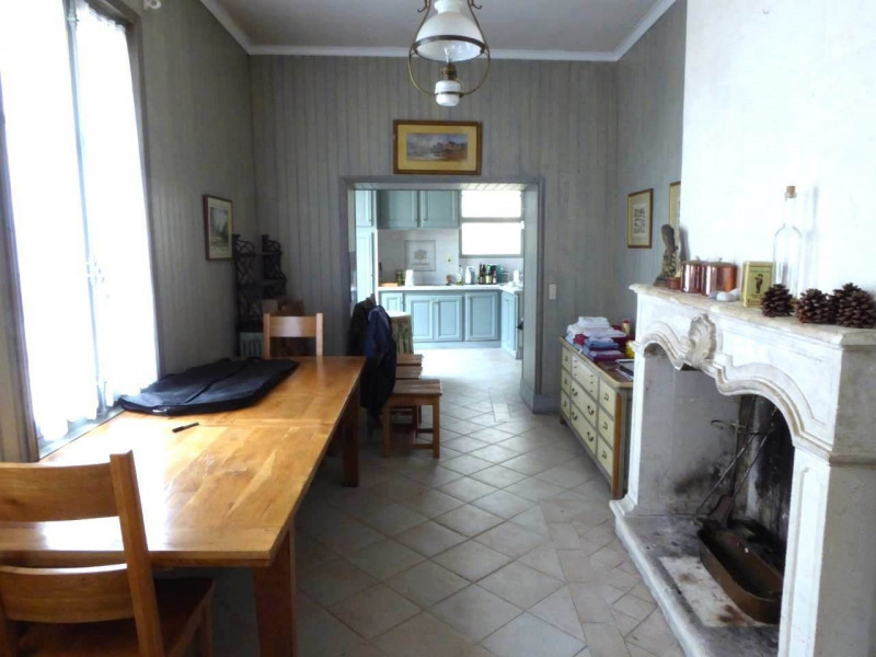 Vente de prestige maison / villa Cognac 676000€ - Photo 18
