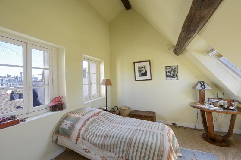 Immobile residenziali di prestigio appartamento Paris 6ème 3120000€ - Fotografia 7