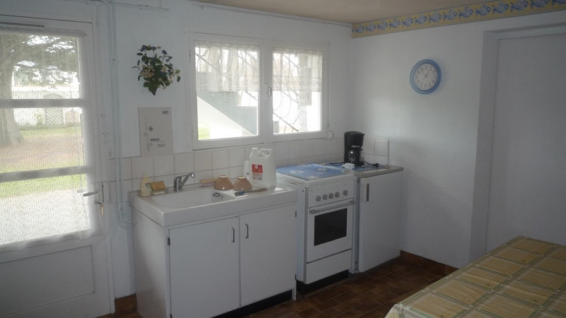 Life annuity house / villa La turballe 85000€ - Picture 29