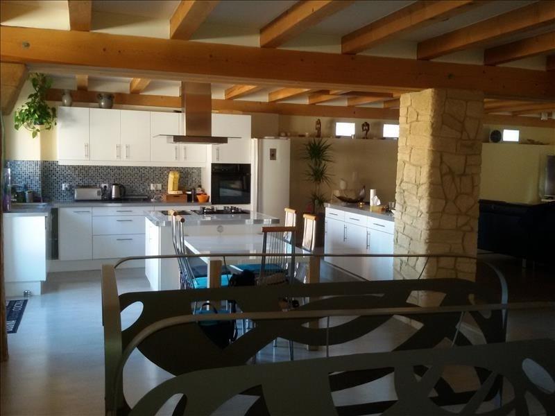Vente maison / villa Printzheim 275600€ - Photo 5