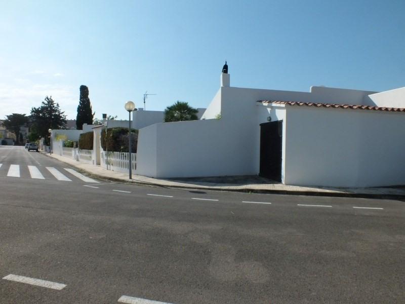 Venta  casa Santa-margarita 315000€ - Fotografía 1