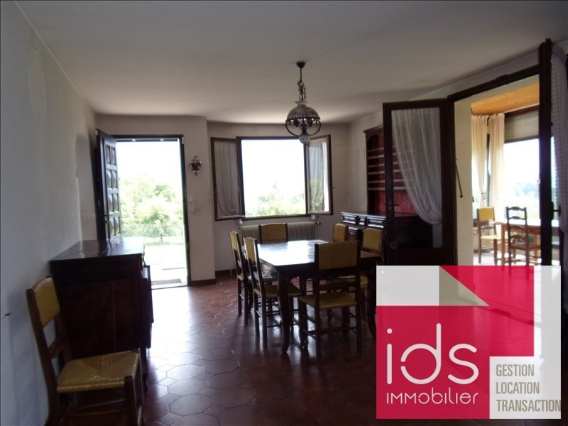 Sale house / villa La table 165 000€ - Picture 6