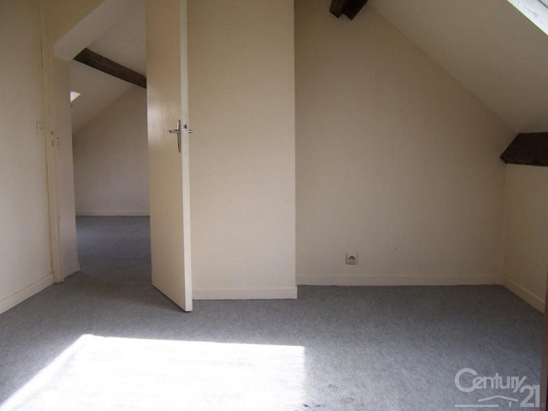 Location appartement Caen 517€ CC - Photo 4