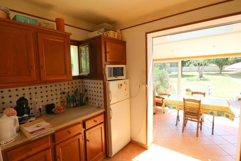 Продажa дом Roquebrune sur argens 333500€ - Фото 4