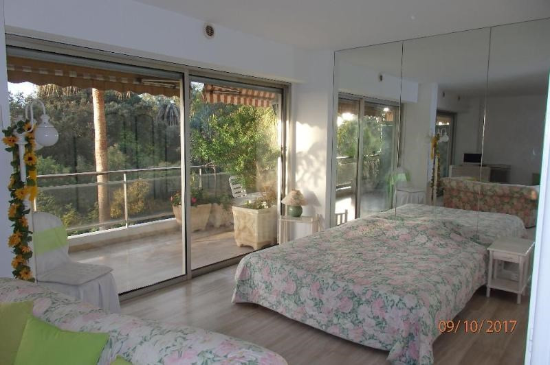 Sale apartment Golfe juan 340 000€ - Picture 9