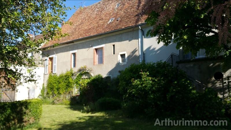Sale house / villa Sancerre 328600€ - Picture 4