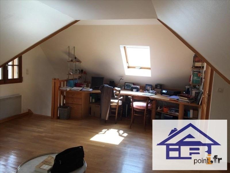 Sale house / villa Fourqueux 895000€ - Picture 5