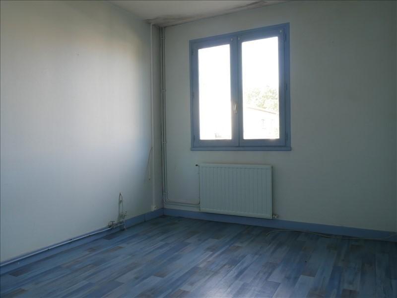 Vente maison / villa La rochelle 163000€ - Photo 9