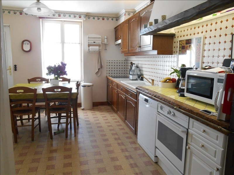 Sale house / villa La ferte sous jouarre 270 000€ - Picture 2