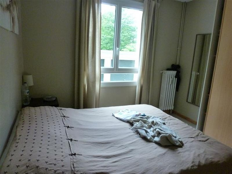 Rental apartment Trappes 980€ CC - Picture 5