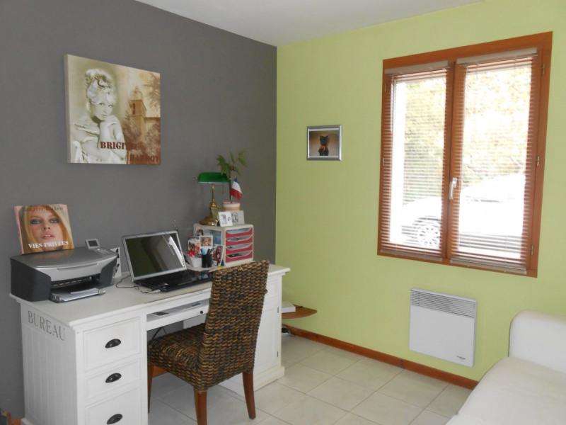 Vente maison / villa Lorgues 415000€ - Photo 11