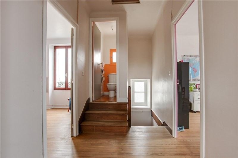 Vente maison / villa Auray 367140€ - Photo 7