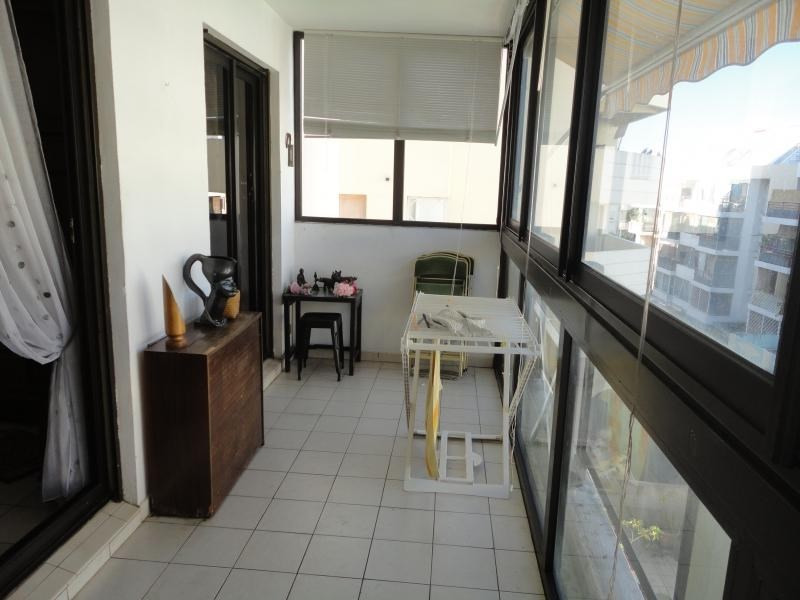 Vente appartement Ste clotilde 110000€ - Photo 3