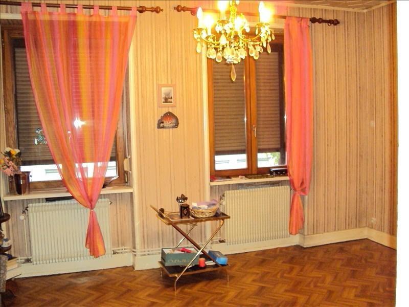 Vente maison / villa Mulhouse 140000€ - Photo 6