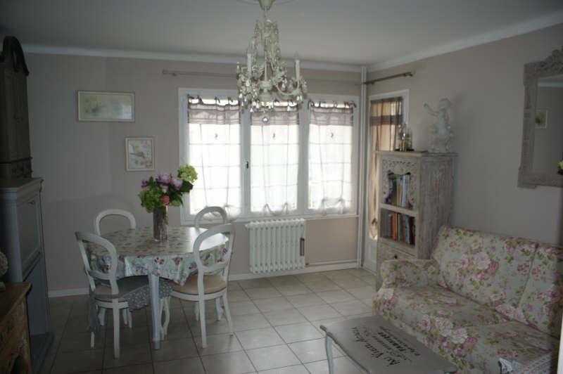 Sale apartment La valette du var 182000€ - Picture 2