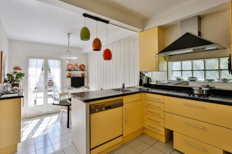 Vente maison / villa Créteil 700000€ - Photo 8