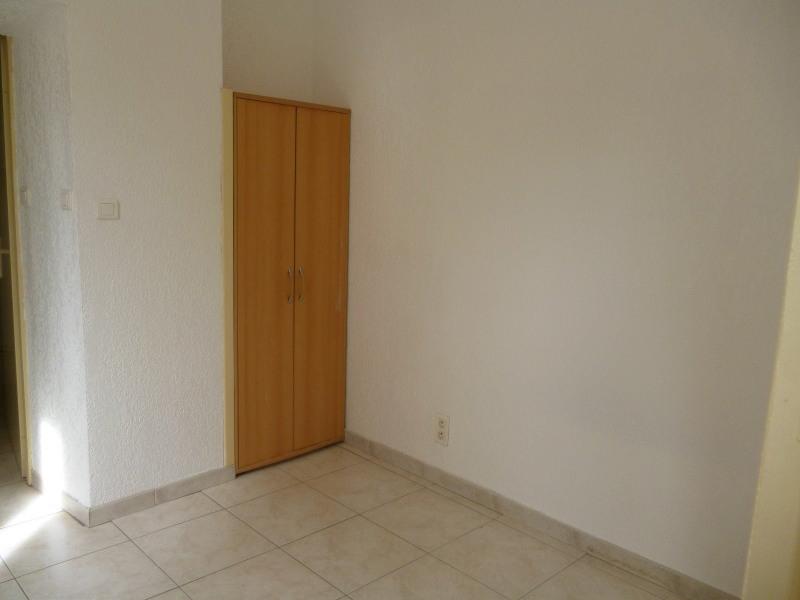 Rental apartment Tarbes 330€ CC - Picture 5