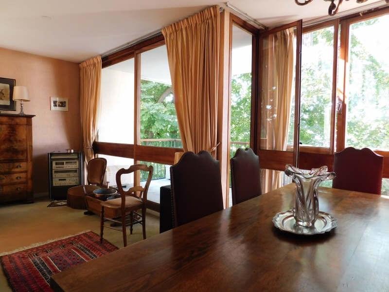 Vente appartement Jouy en josas 420000€ - Photo 2