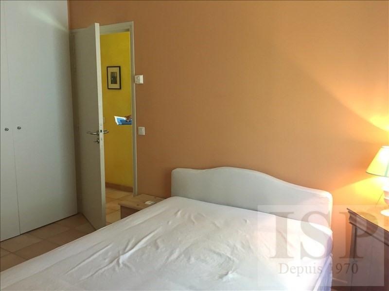Rental house / villa Aix en provence 780€ CC - Picture 6