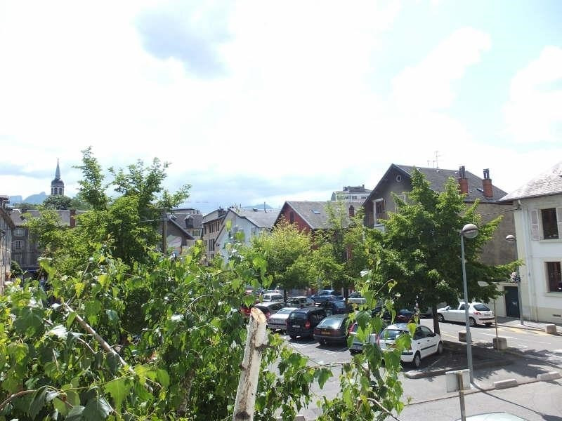 Location appartement Chambery 435€ CC - Photo 9