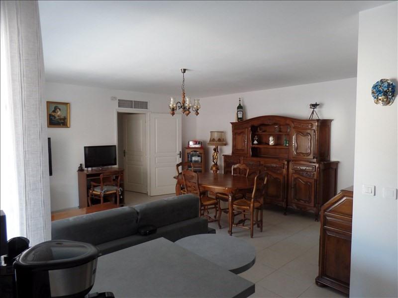 Vente appartement La valette du var 296000€ - Photo 4