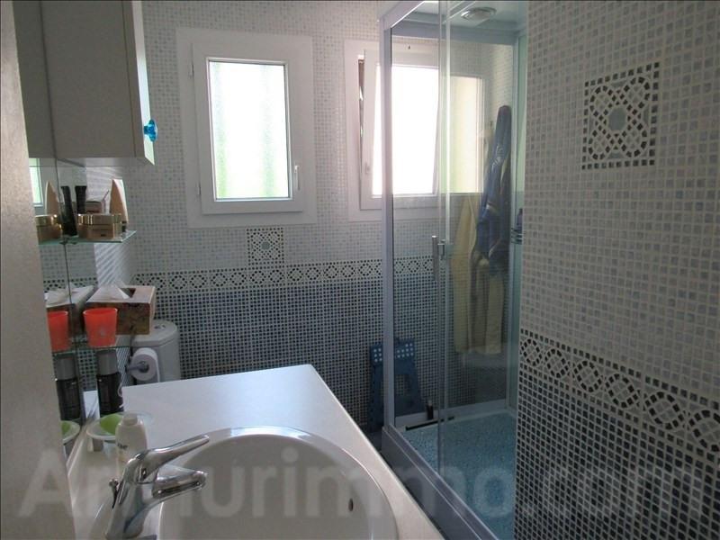 Sale house / villa Bergerac 198000€ - Picture 4