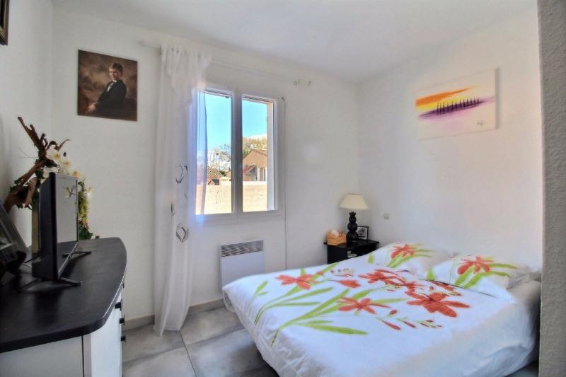 Vente maison / villa Garons 273000€ - Photo 7
