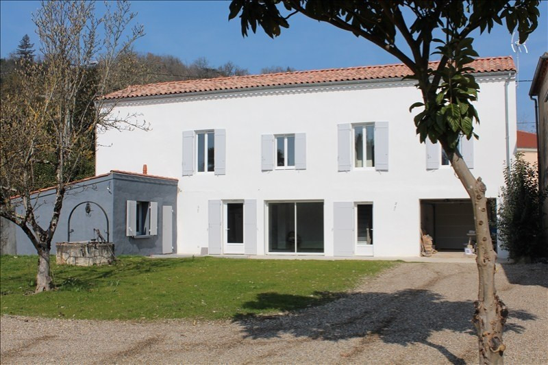 Vente maison / villa Colayrac st cirq 210000€ - Photo 1