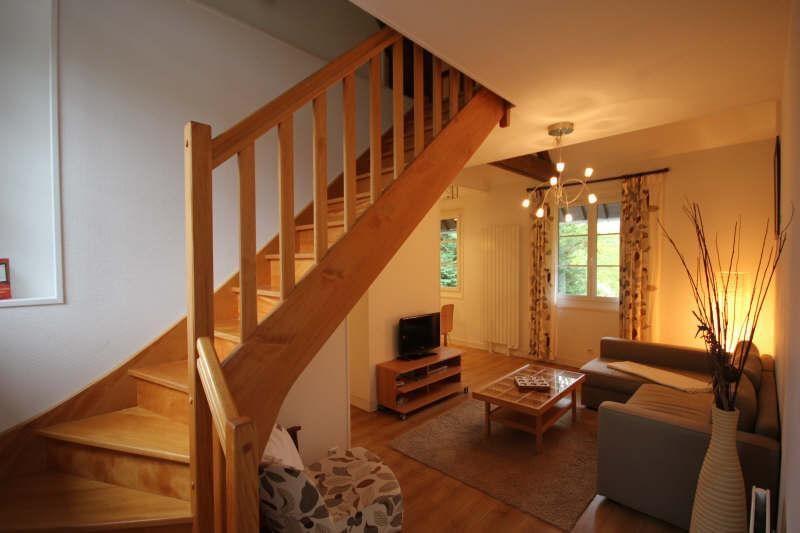 Deluxe sale apartment Villers sur mer 179000€ - Picture 2