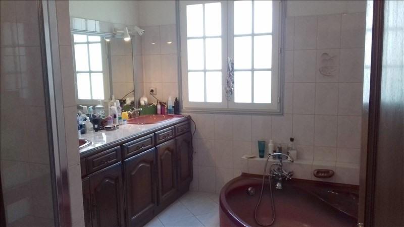 Vente maison / villa La rochelle 268500€ - Photo 9