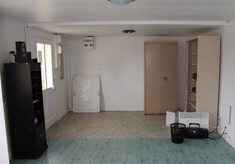 Sale house / villa Nuille sur vicoin 62900€ - Picture 3