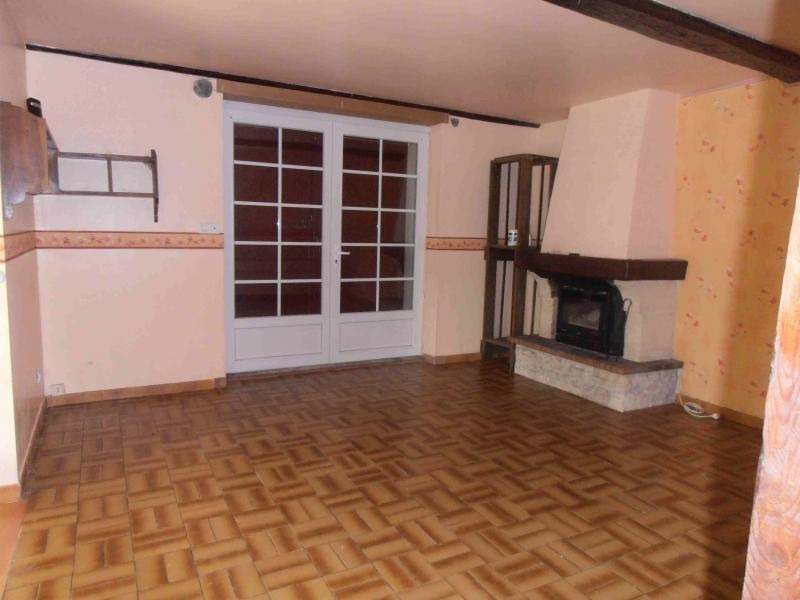 Vente maison / villa Sauguis st etienne 79000€ - Photo 4