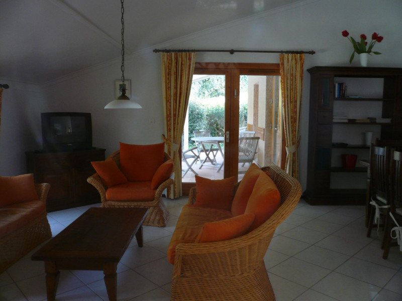 Vente maison / villa Samatan 5 km 210 000€ - Photo 7