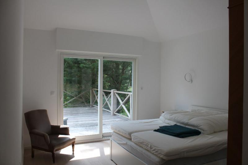 Vente de prestige maison / villa Le touquet paris plage 1470000€ - Photo 8