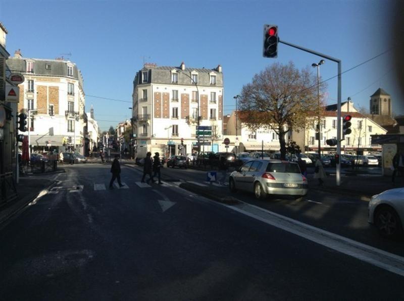 Location Boutique Champigny-sur-Marne 0