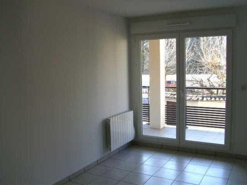 Location appartement Tassin-la-demi-lune 937€ CC - Photo 3