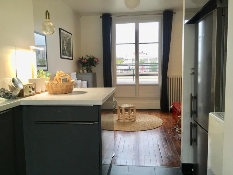 Location appartement Neuilly-sur-seine 1800€ CC - Photo 6