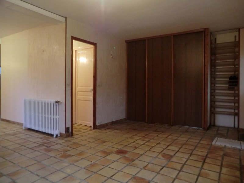Sale house / villa Coye la foret 365000€ - Picture 7