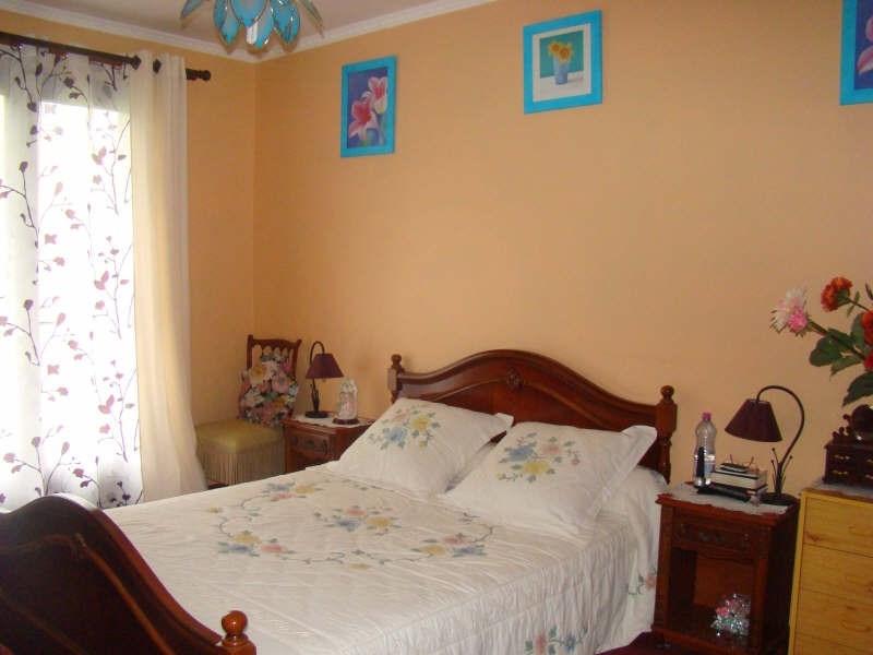 Vente maison / villa Ceoby 156000€ - Photo 4