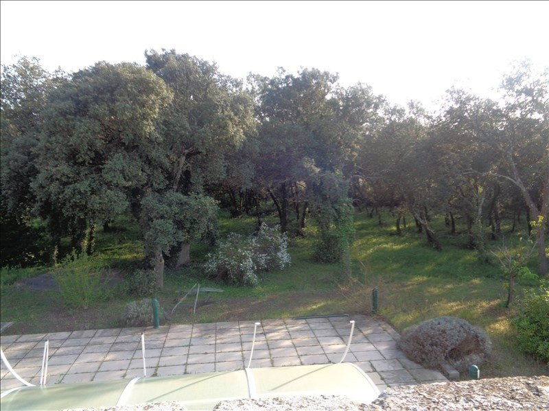 Location maison / villa Orange 1 000€ CC - Photo 3