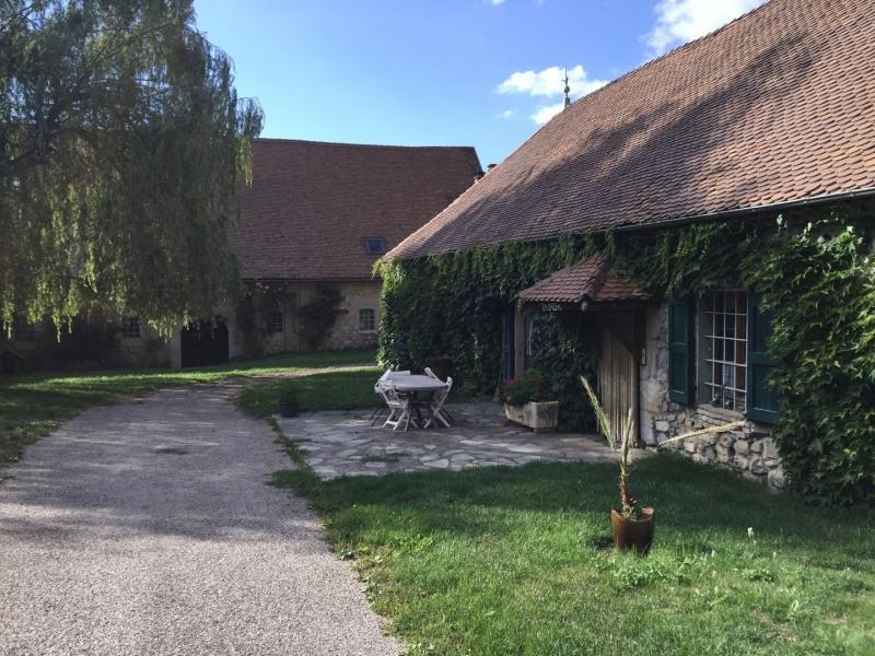 Life annuity house / villa Saint-baudille-et-pipet 55000€ - Picture 13