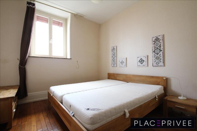 Location appartement Nancy 1065€ CC - Photo 5