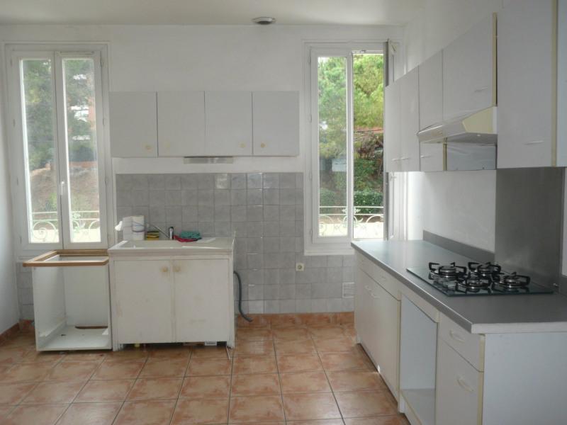 Affitto appartamento La seyne sur mer 595€ CC - Fotografia 2