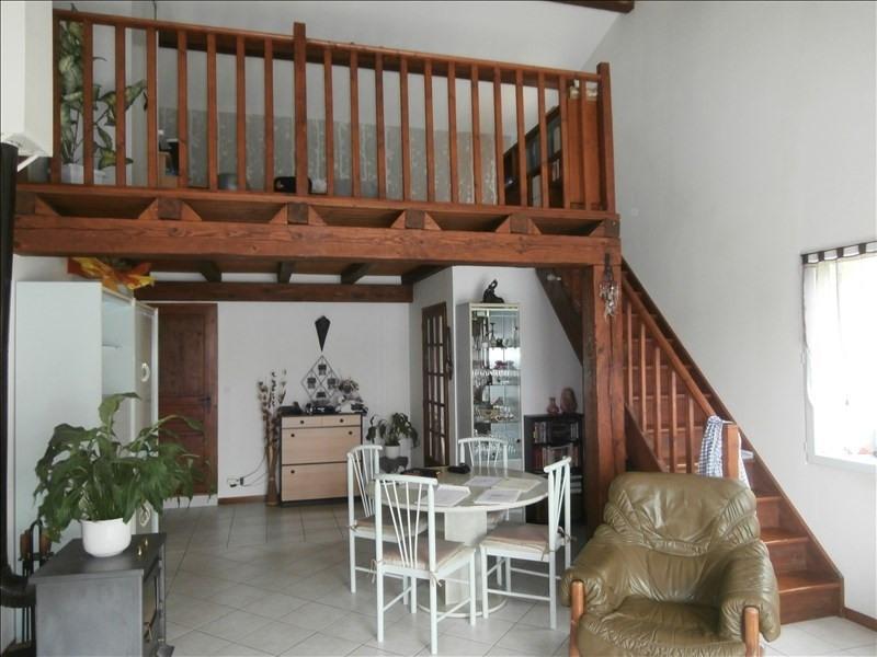 Vente maison / villa Pierrevert 190000€ - Photo 3
