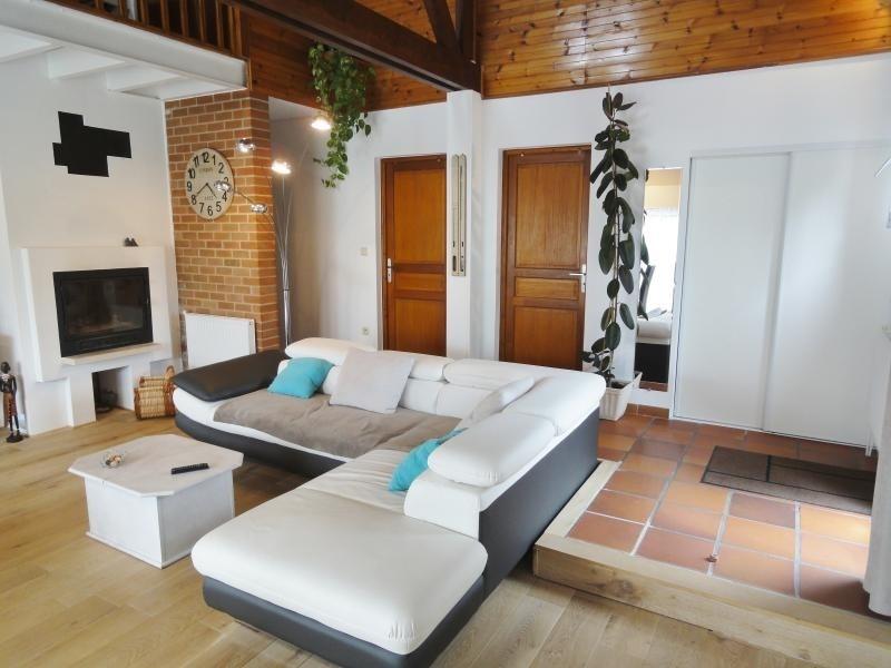 Vente maison / villa Arras 255000€ - Photo 3